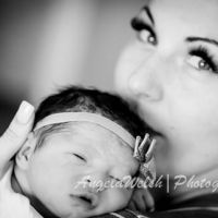 Maternity and Childbirth Photography | AngelaWelshDesigns.com